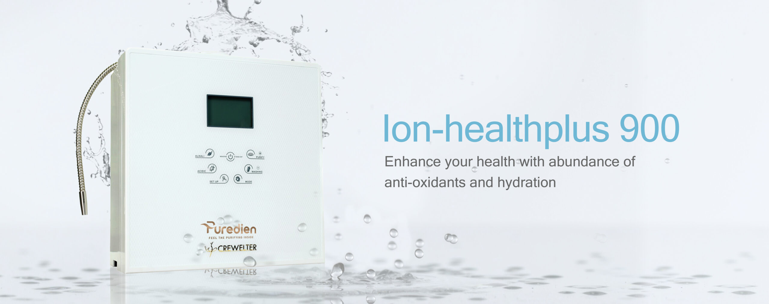 Ion 900_Front page_website size